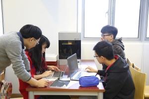 3D打印,3D打印机,3D打印技术,STEAM教育,STEM教育,创客教育,教育3D打印机