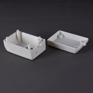 3D打印最终用途零件