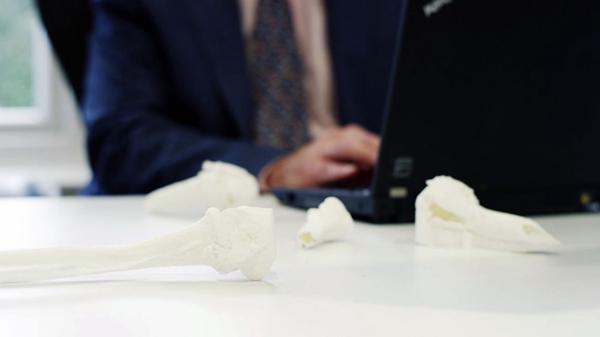 关键词:医疗健康领域应用,3D打印,3D打印技术,3d打印模型,3d打印服务,3D打印案例