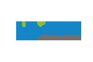 银禧科技logo