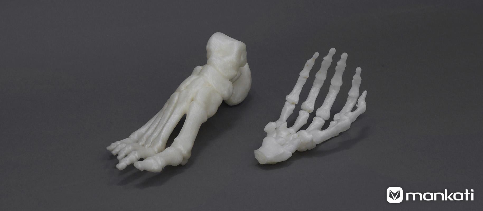 PLA材料,尼龙桌面级3D打印机,大尺寸打印机,工业级打印机
