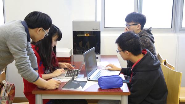 关键词:STEM教育,创客教育,3D打印课程,3D打印,3D打印技术,3d打印模型,3d打印服务,3D打印案例