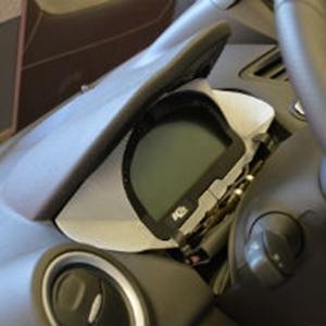 汽车制造业应用,最终用途零件,3D打印