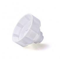 PC材料,3D打印,3D打印机,3D打印技术,3D打印机价格,3D打印材料
