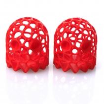 环保型高品质PLA,3D打印,3D打印机,3D打印技术,3D打印机价格,3D打印材料