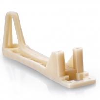 尼龙材料,尼龙66,Nylon66,3D打印,3D打印机,3D打印技术,3D打印机价格,3D打印材料